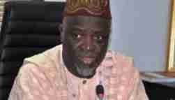 JAMB To Enforce Provision Of O-Level Results Before Admission